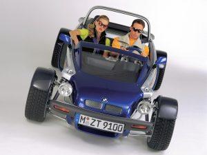 bmw z21 just 4 2 6 300x225 BMW Z21 Just 4/2 (1995)