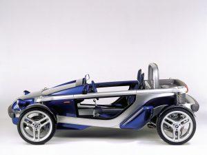 bmw z21 just 4 2 7 300x225 BMW Z21 Just 4/2 (1995)