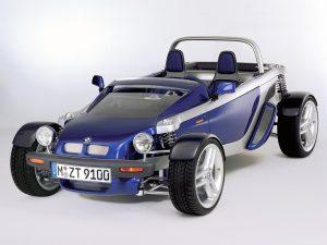 bmw z21 just 4 2 8 300x225 BMW Z21 Just 4/2 (1995)