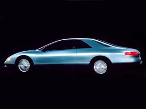 buick_lucerne_concept_2