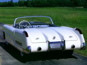 buick_wildcat_concept_car_1