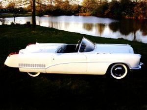 buick_wildcat_concept_car_4