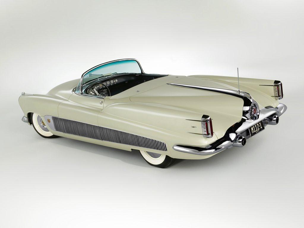 Buick XP-300 (1951)