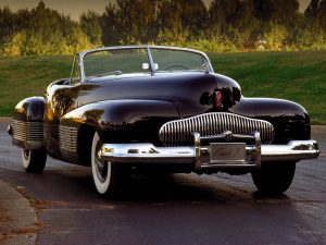 buick_y-job_concept_car_6
