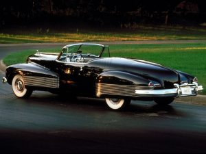 buick_y-job_concept_car_7