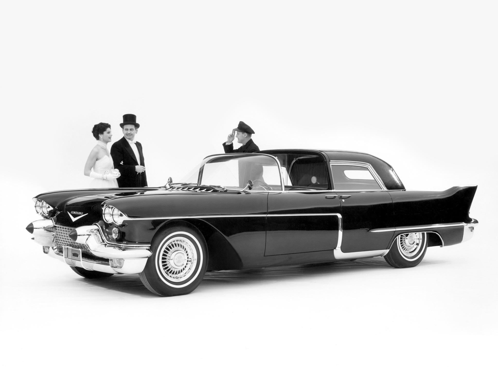 GAL Thorsen, Jutawan Denmark yang Buta Huruf tapi Mobilnya Pernah Dipinjam Ratu Juliana Saat Jadi Pengantin