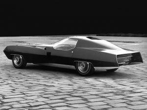 cadillac_khr-840_eldorado_fastback_concept_1