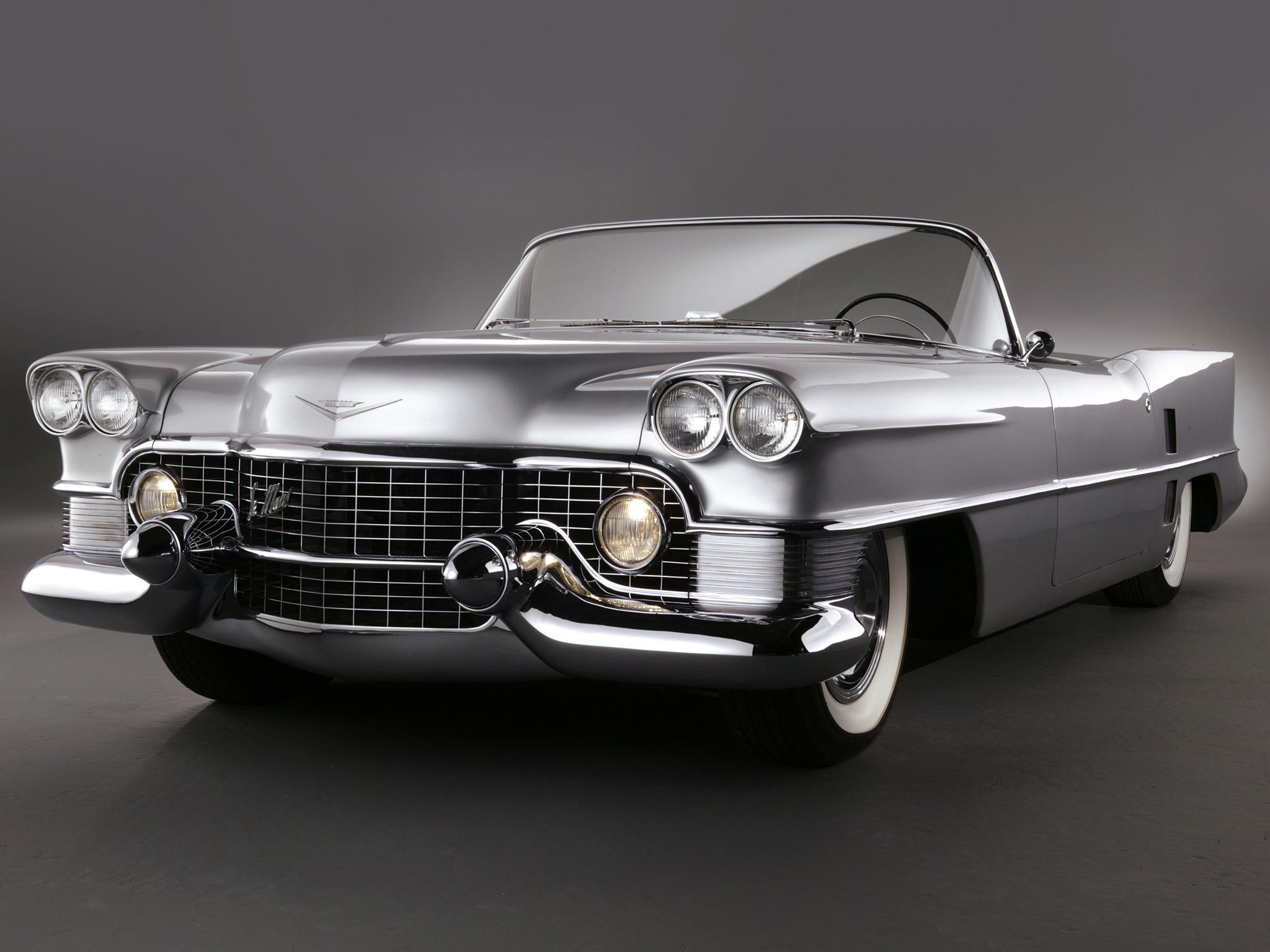 cadillac le mans concept car 4 1959 old concept cars. Black Bedroom Furniture Sets. Home Design Ideas