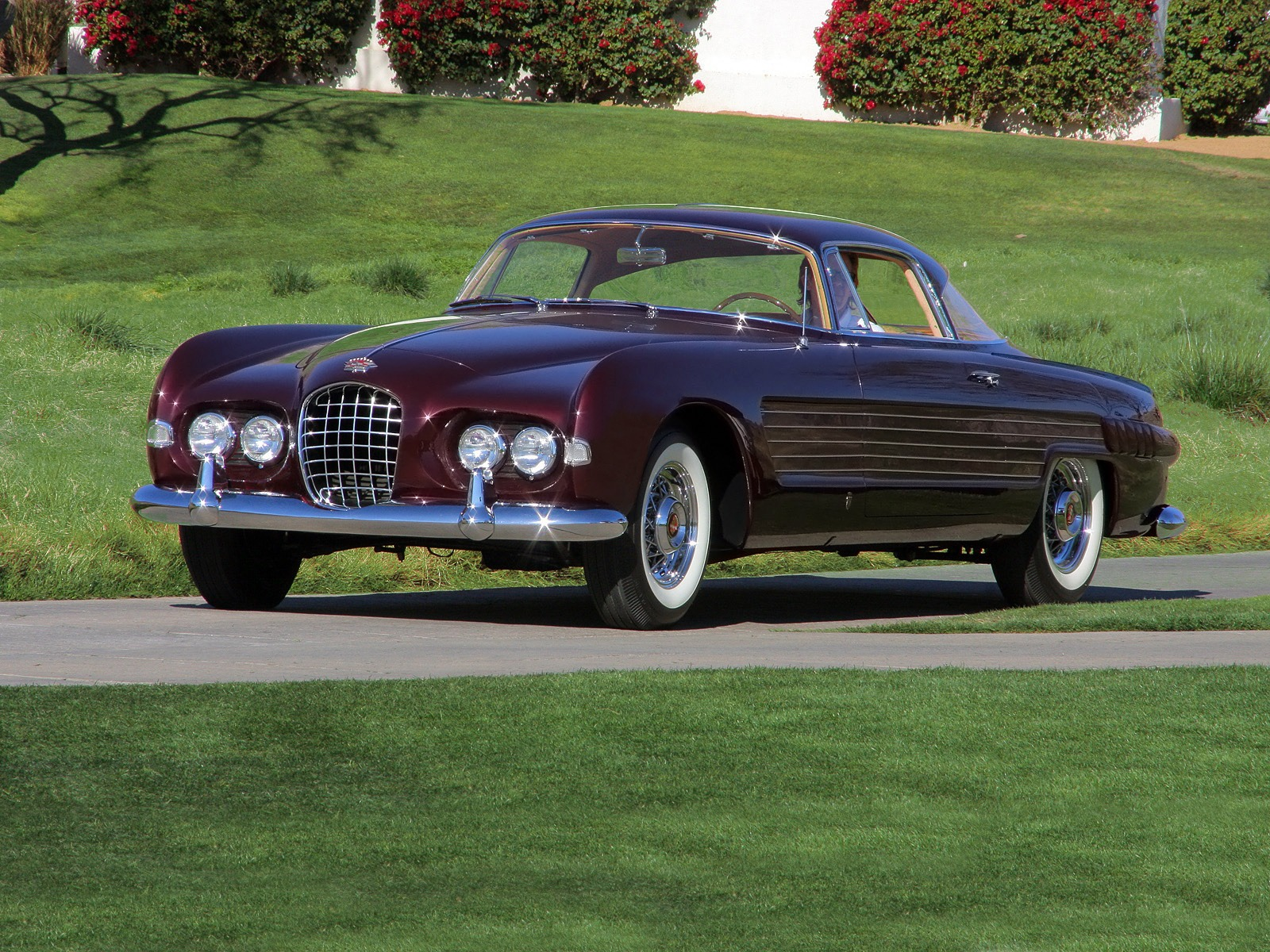 Cadillac Series 62 Coupe 1953 moreover 415625 moreover Page10 besides I likewise 1940s Bathing Suits. on 1940s retro