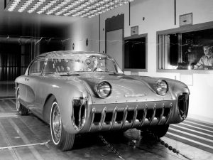 chevrolet_biscayne_concept_car_1