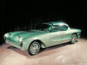 chevrolet_biscayne_concept_car_11