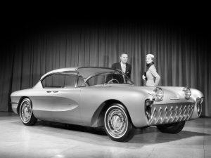 chevrolet_biscayne_concept_car_4