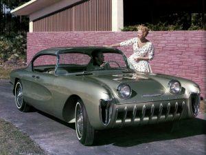 chevrolet_biscayne_concept_car_5