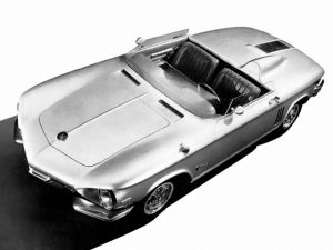 chevrolet_corvair_super_spyder_xp-785_concept_car_1