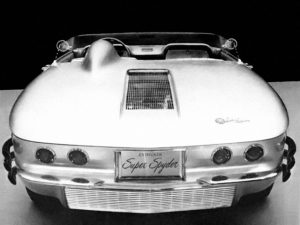 chevrolet_corvair_super_spyder_xp-785_concept_car_3