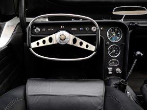 chevrolet_corvair_testudo_concept_car_10