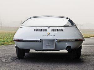 chevrolet_corvair_testudo_concept_car_11