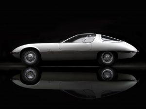 chevrolet_corvair_testudo_concept_car_2
