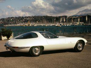 chevrolet_corvair_testudo_concept_car_3