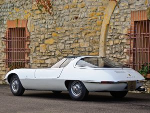 chevrolet_corvair_testudo_concept_car_8