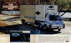 chevrolet_turbo_titan_3_3