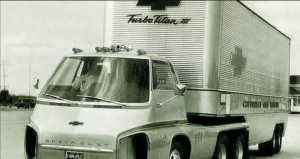 chevrolet_turbo_titan_3_4