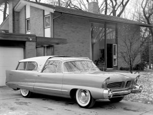 chrysler-plymouth_plainsman_concept_car_1