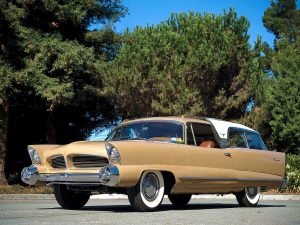 chrysler-plymouth_plainsman_concept_car_2
