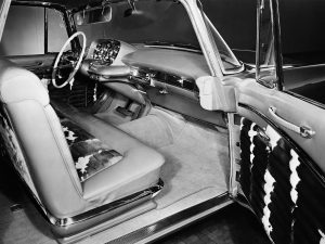 chrysler-plymouth_plainsman_concept_car_8