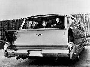 chrysler-plymouth_plainsman_concept_car_9