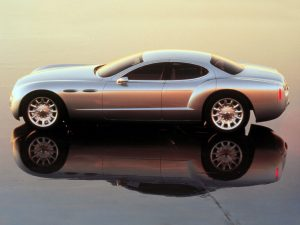 chrysler_chronos_concept_1