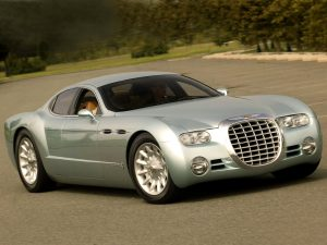 chrysler_chronos_concept_5