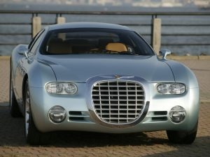 chrysler_chronos_concept_8