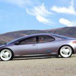 Chrysler Cirrus Concept