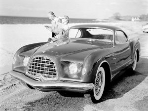 chrysler_d_elegance_concept_car_1 (1)