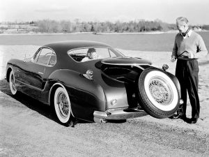 chrysler_d_elegance_concept_car_2 (1)