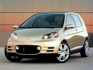 chrysler_java_concept_1