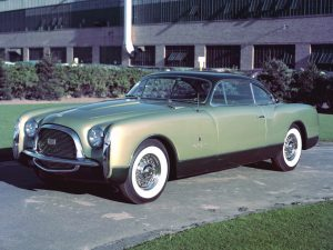 chrysler_thomas_special_concept_1