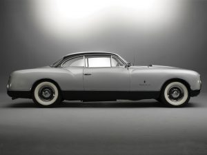chrysler_thomas_special_concept_16