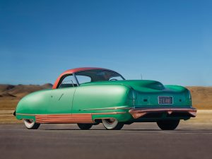 chrysler_thunderbolt_concept_car_1