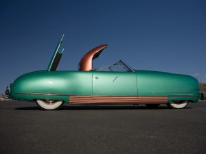chrysler_thunderbolt_concept_car_10