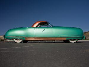 chrysler_thunderbolt_concept_car_11