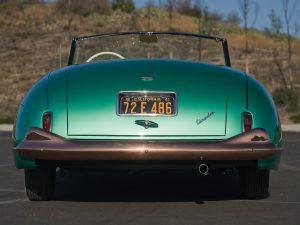 chrysler_thunderbolt_concept_car_14