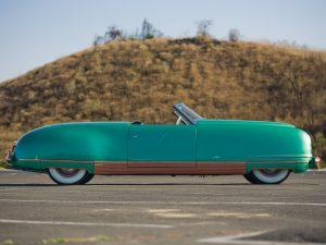 chrysler_thunderbolt_concept_car_16