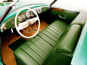 chrysler_thunderbolt_concept_car_19
