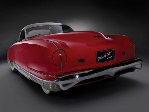 chrysler_thunderbolt_concept_car_2