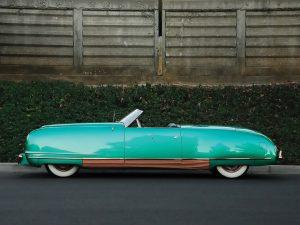 chrysler_thunderbolt_concept_car_20