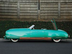 chrysler_thunderbolt_concept_car_21