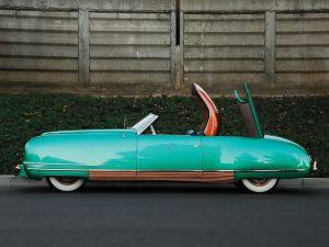 chrysler_thunderbolt_concept_car_22