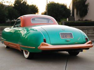 chrysler_thunderbolt_concept_car_25